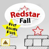 Redstar Fall Pro! Levels Pack