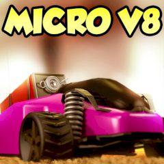 Micro V8