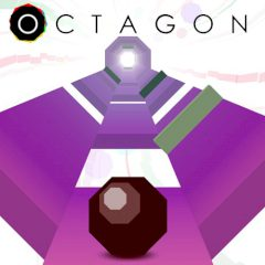 Octagon Game