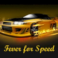 Fever for Speed