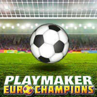 Playmaker Euro Champions