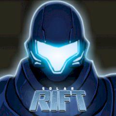 Solar Rift