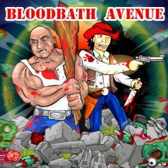 Bloodbath Avenue