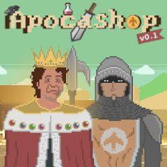 Apocashop