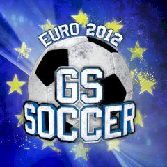 Euro 2012 Soccer