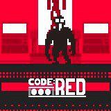 Code: Red