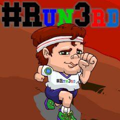 #Run3rd