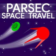 Parsec Space Travel