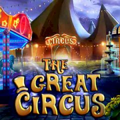 The Great Circus