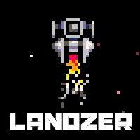 Landzer