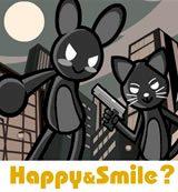 GoGo Happy&Smile