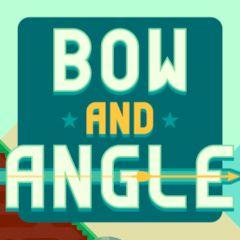 Bow and Angle