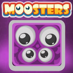Moosters