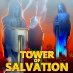 Tower of Salvation