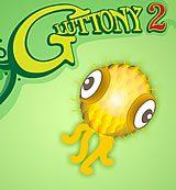 Gluttony 2