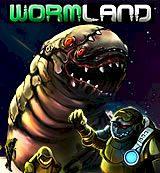 Worm Land