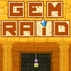 Gem Raid