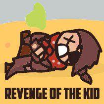 Revenge of the Kid