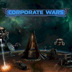 Corporate Wars