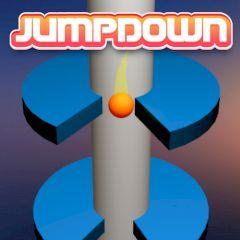 Jumpdown
