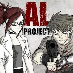 AL Project Chapter 1
