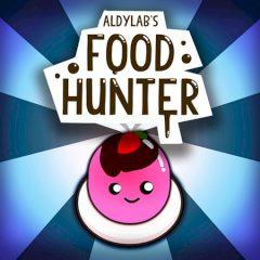 Food Hunter