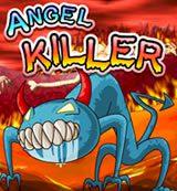 Angel Killer
