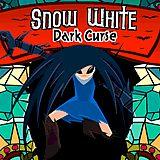 Snow White. Dark Curse