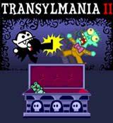 Transylmania 2
