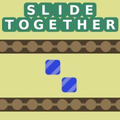 Slide Together