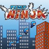 Temp Ninja