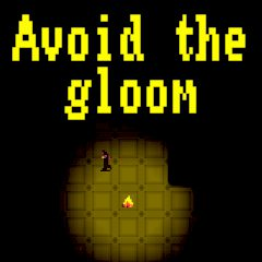 Avoid the Gloom