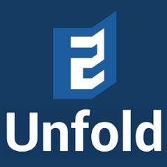 Unfold 2