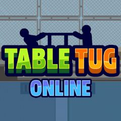 Table Tug