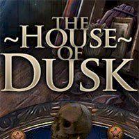 The House of Dusk