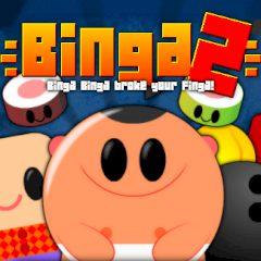 Binga II
