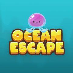 Ocean Escape