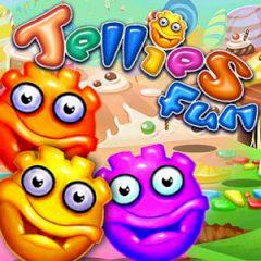 Jellies Fun