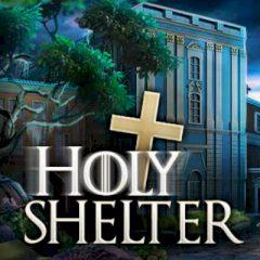 Holy Shelter