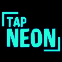 Tap Neon