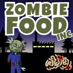 Zombie Food Inc.