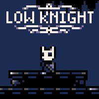 Low Knight