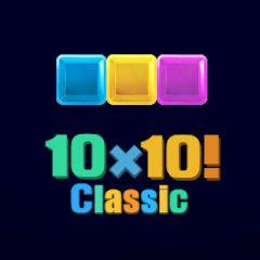 10x10! Classic