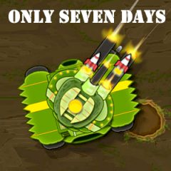 Only Seven Days