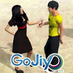 GoJiyo