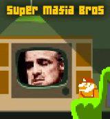 Super Mafia Bros
