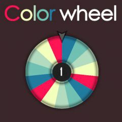 Search Result Online Games Color Wheel