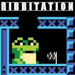 Ribbitation