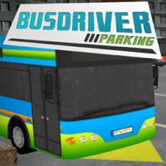Busdriver Parking