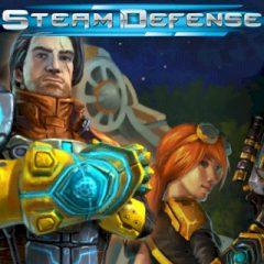 Steam Defense